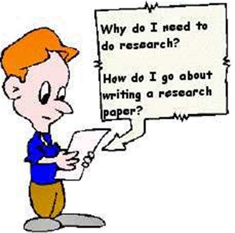 How to write an effective reflection paper
