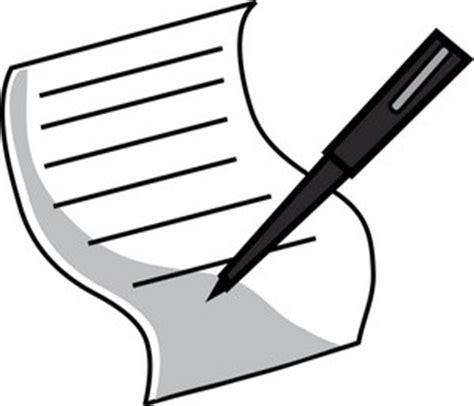 How To Write Reflection Paper - Prescott Papers